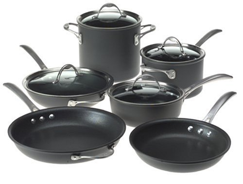 Kitchen Pots And Pans ~ How to pack pots and pans brothers moving delivery